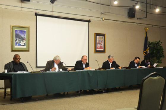 city-council-nov-14-2016