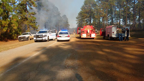 fire-in-kisatchie11-2016