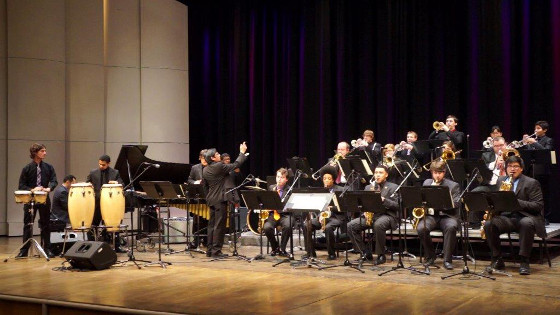 jazz-orchestra-16