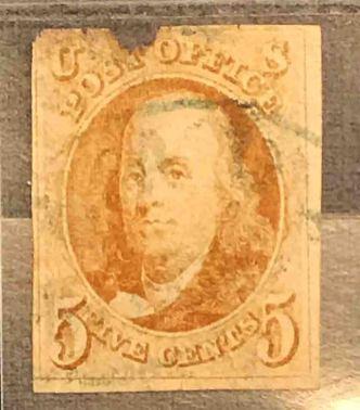 jd-stamps_ben-franklin6