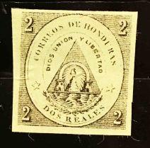 jd-stamps_honduras1