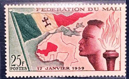jd-stamps_mali2