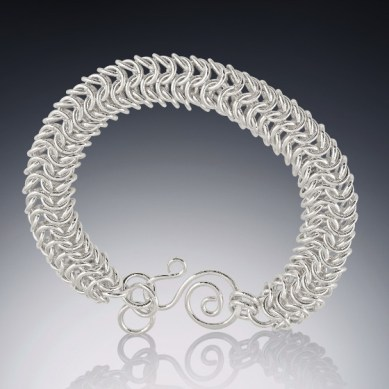 laurateaguejewelry1