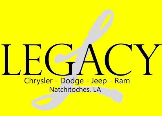 legacymasthead