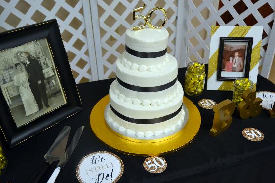 waddle-cake