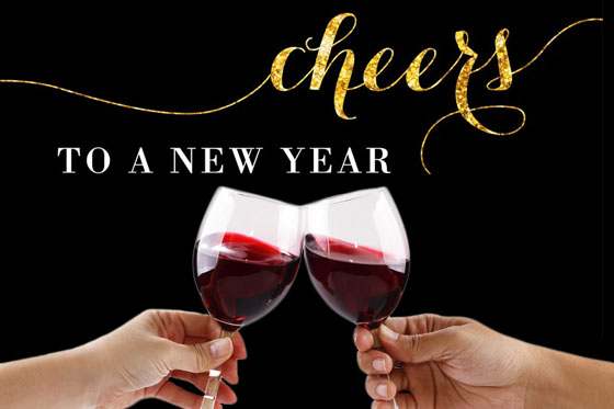cheers-to-a-new-year