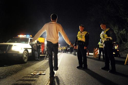 dui-checkpoint-npj