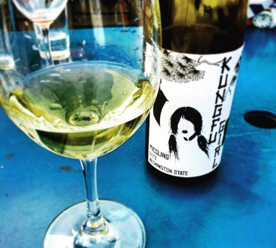 kung-fu-girl-riesling_photo-courtesy-kung-fu-girl-fb-page