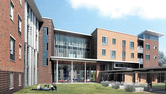 new-residence-hall-jimmy-long-sr