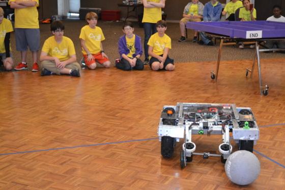 robotics-2016-1