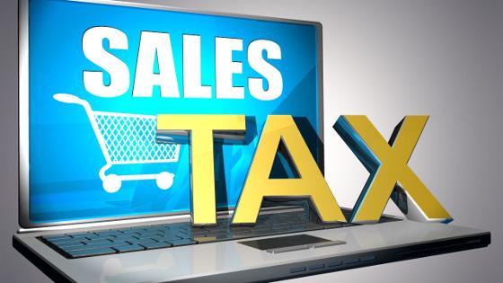 sales-tax-amazon-2016