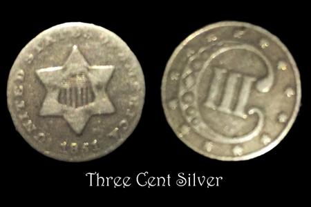 three-cent-silver