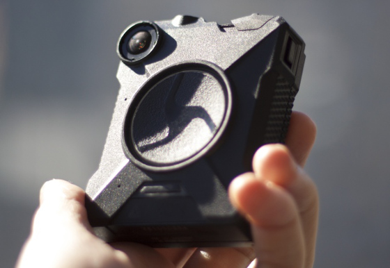 axon-body-2-body-camera