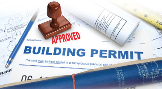 building-permit-01-2017