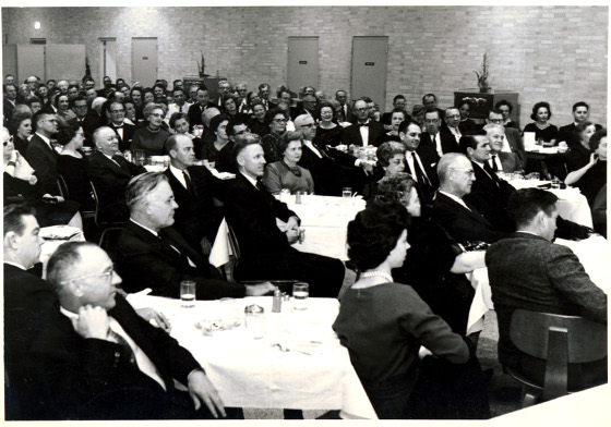 chamber-award-luncheon1970s
