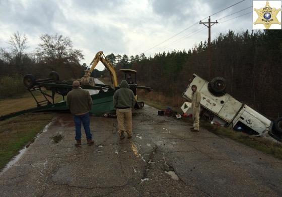 hwy487-crash-2017