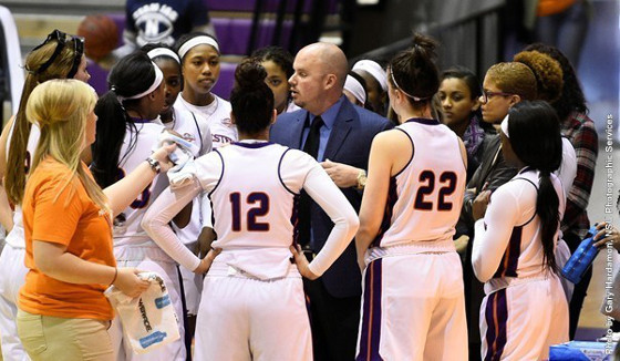 jordan-dupuy-loves-being-the-nsu-lady-demons-head-basketball-coach