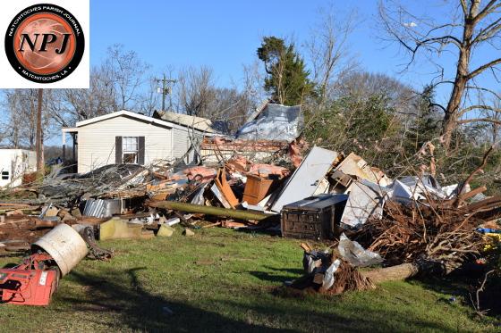 natchez-tornado_1070