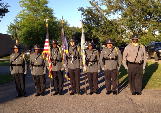 npso-honor-guard-2017