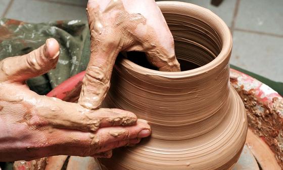 nsu-ceramics-class