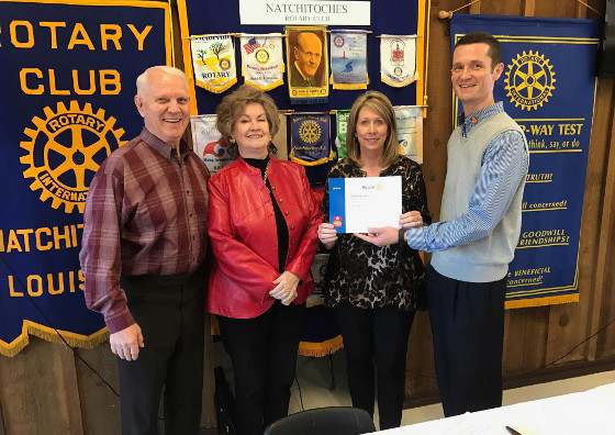rotary-certificate-roy