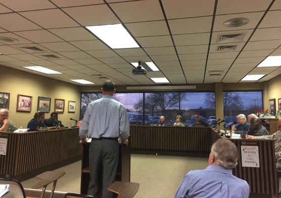 school-board-jan-12-2017