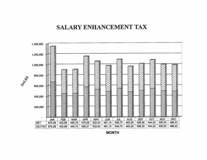 taxreport012017-19