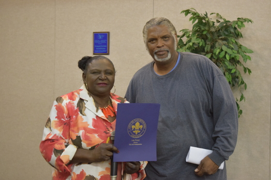 city-council_black-history-month2017