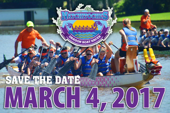 DragonBoat-SaveDate-Graphic-photo.jpg