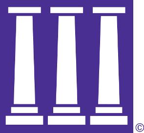 northwesternstate-logo-295