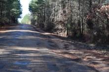 pardee-road-2