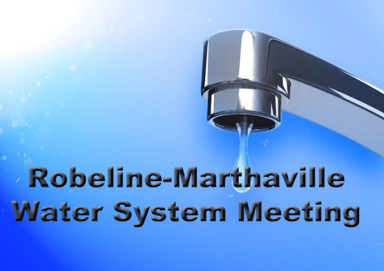 rm-water-meeting