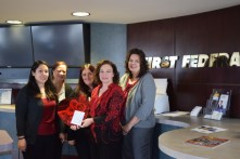 v-day-deliveries_first-federal