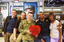 v-day-deliveries_nsu-rotc