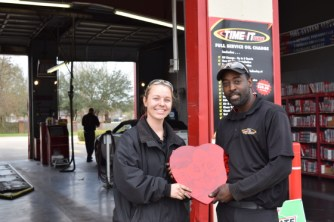 v-day-deliveries_time-it-lube