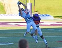 3-23-17 Tanner Ash catch