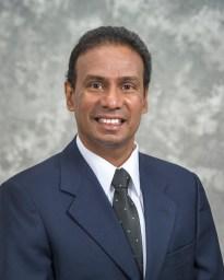 Dr Jayasuriya