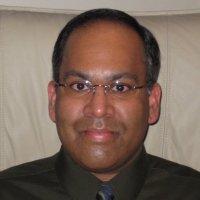 Gautam Pillay