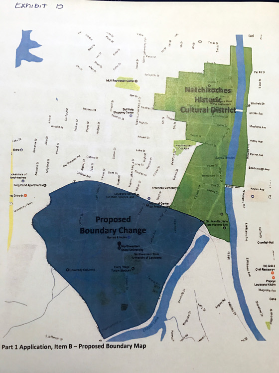 NPJ-City Council_Cultural District0313172