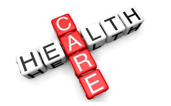 NPJ-HealthCareLogo