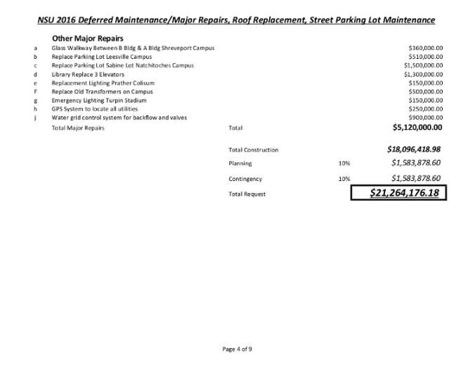 NSU-DeferredMain030917-4