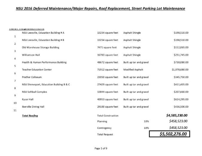 NSU-DeferredMain030917-5