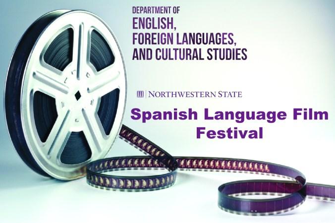 NSU-film-fest 2017
