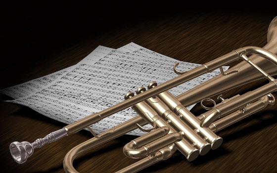 NSU-trumpet-wide2017