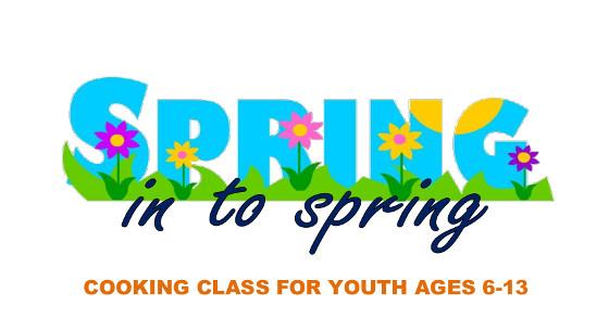 SpringWorkshopTOP
