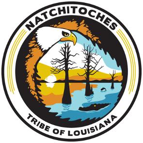 Tribe of Louisiana
