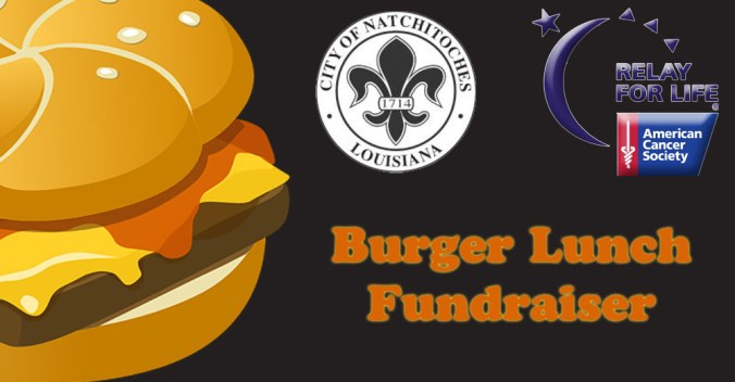 CON-Burger Lunch Fundraiser2017