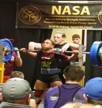 Powerlifting 2017-04-10 at 8.05.39 PM