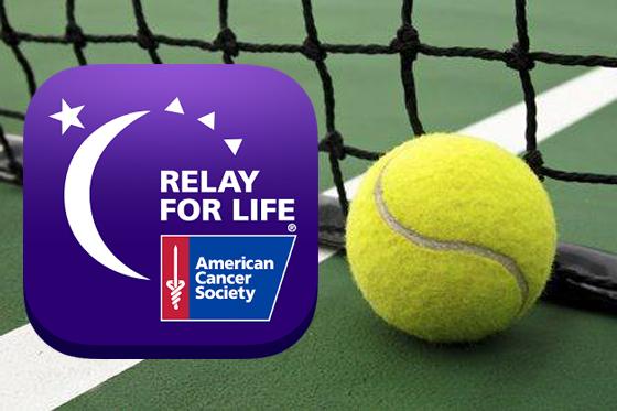 Relay_Tennis