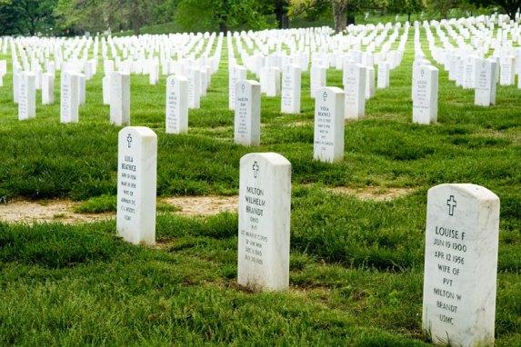 arlington-cemetery-8